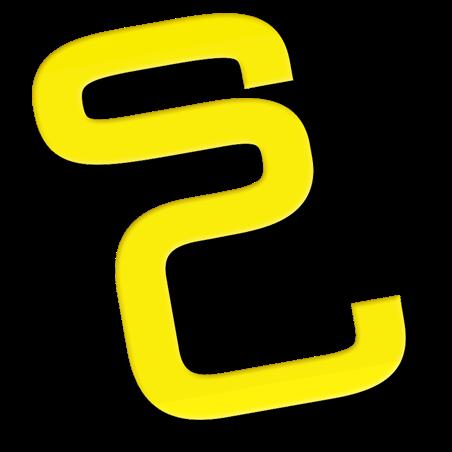 suncruisermedia.com