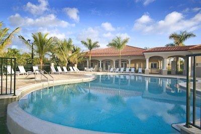 Naples Motorcoach Resort Naples Florida Suncruiser