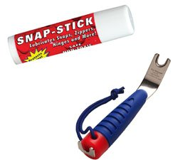 Shurhold Snap Stick