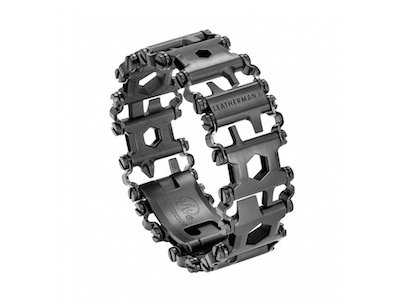 Leatherman Tread.jpg