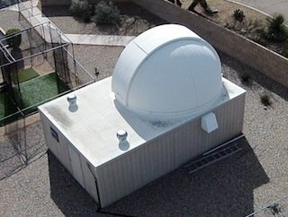 Butterfield Observatory.JPG