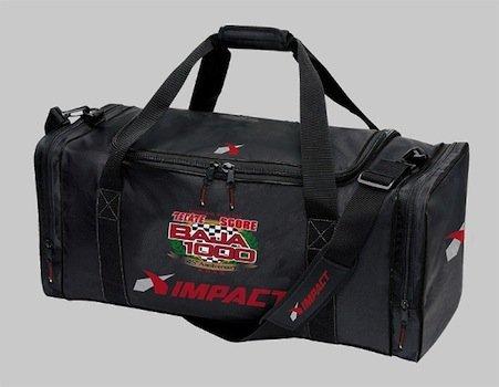 Mastercraft Impact Gear Bag
