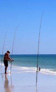 Grayton Beach_2010 contest_Robert MacRae_fishing.jpg