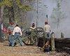 Natural Bridge Battlefield_volunteer_Lou Kellenberger_10.jpg
