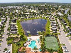 Resort-64-GOPR4264.MP4.00_03_52_05.Still003 Photo Sunland Resorts.jpg