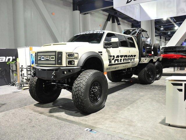 19 Most Overtop Truck by Budd.JPG