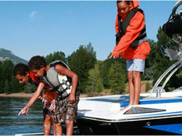 Boating BC AGM January 22 - register now
