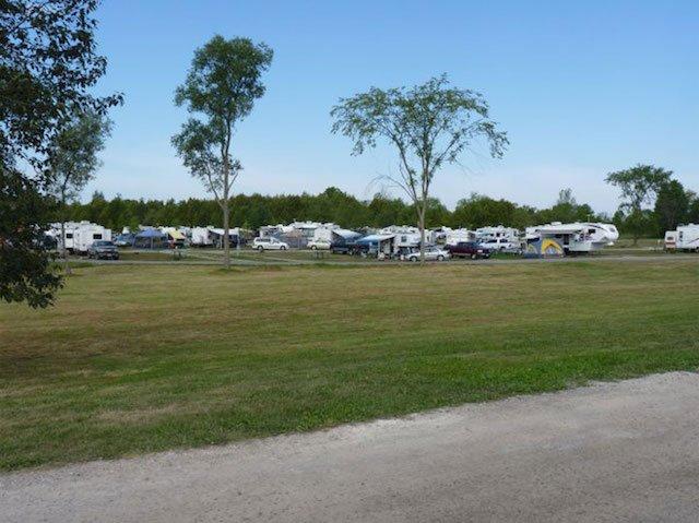 campsites-2012-100s.jpg