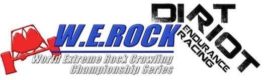 Superchips WE Rock