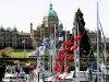 Victoria Inner Harbour teaser