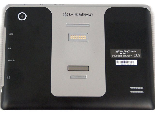 Rand RV Tablet 80.jpg