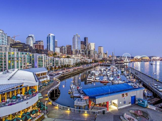 lead Bell Harbor, Port of Seattle_Don Wilson.jpg