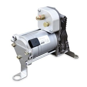 AMK Compressor