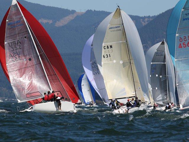 3 - new Third pic Sailboat Racing - Melges 24 Race Credit Petey Crawford Penalty Box Productions.png
