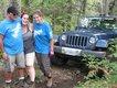 Trailfest 2012