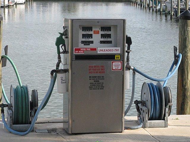Boat Gas Pump.jpg