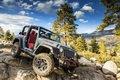 10th Anniversary Jeep Wrangler