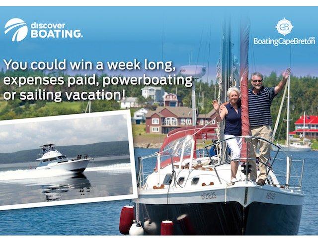 Cape Breton boating experience.jpg