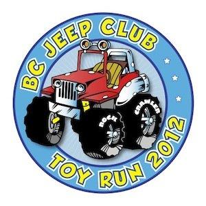 BCJC logo.jpg
