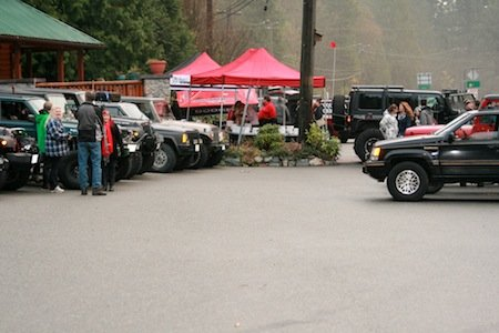 BCJC Toy Run 2012 Rick Charron-002.JPG