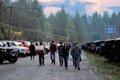 BCJC Toy Run 2012 Rick Charron-005.JPG