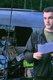 BCJC Toy Run 2012 Rick Charron-006.JPG