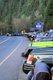 BCJC Toy Run 2012 Rick Charron-007.JPG