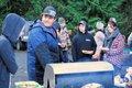 BCJC Toy Run 2012 Rick Charron-011.JPG