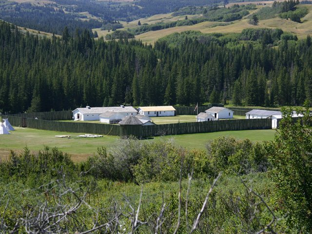 Fort Walsh 3330 Cypress Hills photo James Stoness.JPG