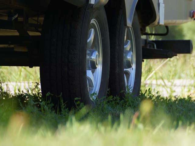 Kal Tire -Trailer in Field.jpg