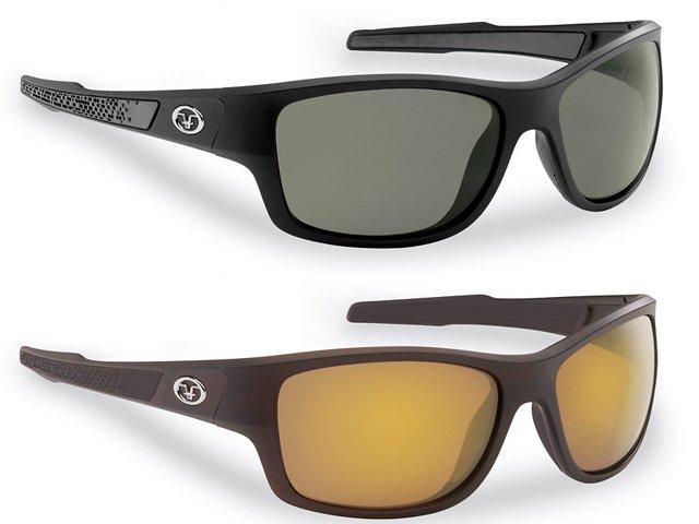 c922cad9f6 New DownSea sunglasses from Flying Fisherman - SunCruiser