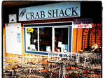 Crab Shack, Jock's Dock