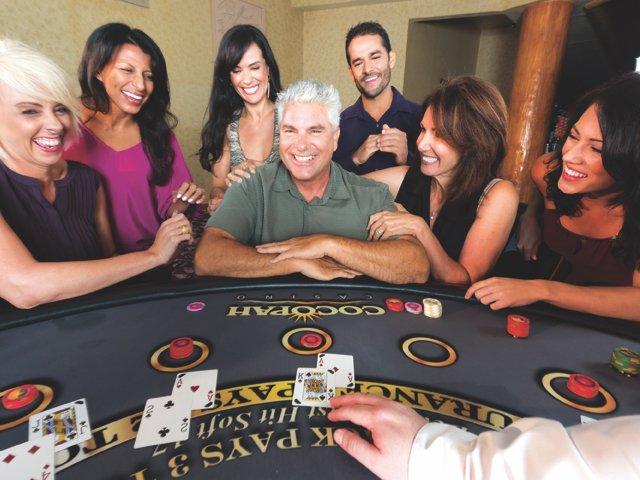 _JDZ_cocopah_casino_0250.jpg