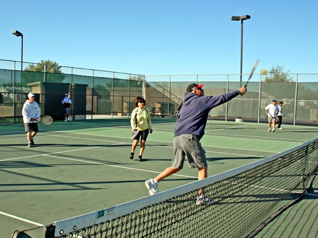 128 Tennis Volleyball 017a.jpg