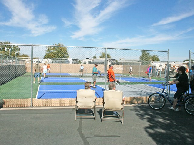 Pickleball Dedication 2014 01 12 038.JPG