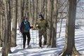 BronteCreek_Park7 snowshoeing Photo Ontario Parks.jpg