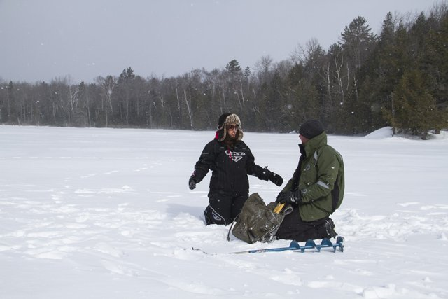 SilentLake_IceFishing_dress warm Photo Ontario Parks.jpg