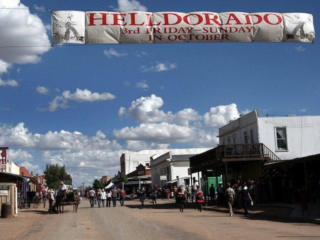 Helldorado-Days.jpg