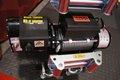 Engo Compressor Winch