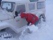 2 Snow by ISAK.JPG