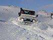 Lead Snow by ISAK.JPG