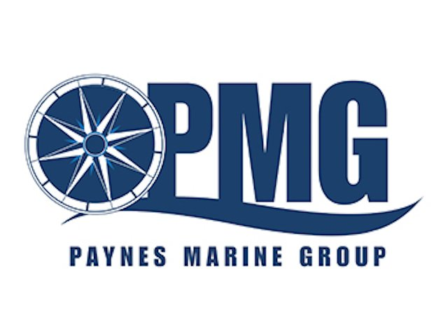 Paynes-Marine-Logo-Square-blog.jpeg