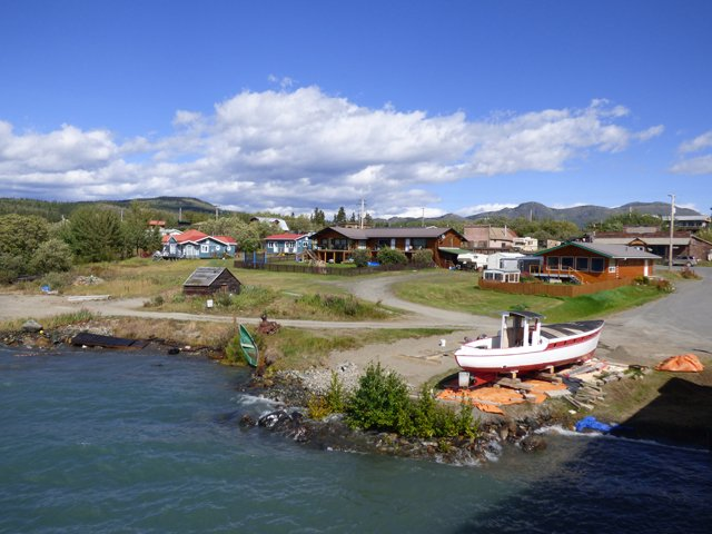 View of town from the ship.JPG