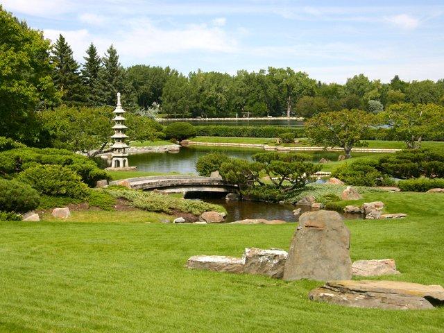 lead Majestic Pagoda  James Stoness 3308.JPG