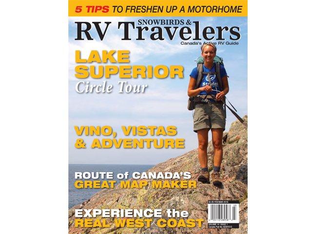 SRT141 cover