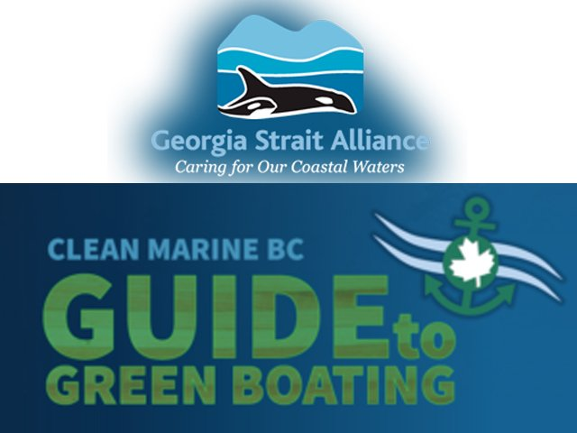Guide to Green Boating