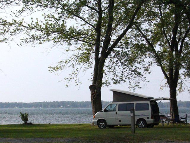 Long Sault Parkway-Real waterfront sites-James Stoness 5200.JPG