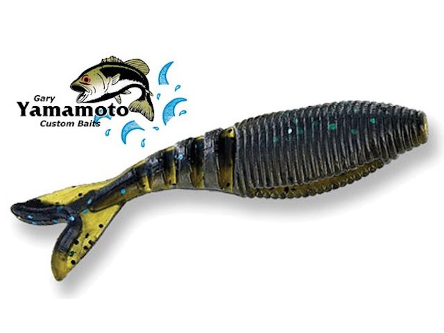 Yamamoto zako swimbait giveaway suncruiser for Free fishing tackle giveaway