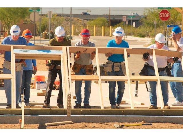 A team of Rincon County volunteers.jpg