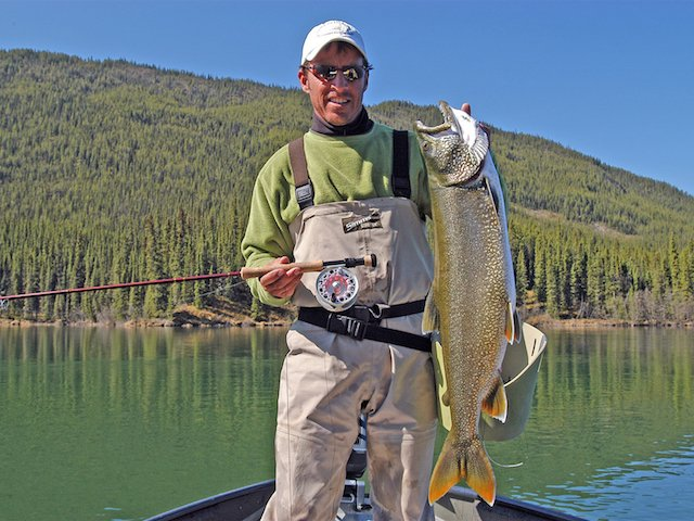 Fly-fishing for Lake Trout photo courtesy Northern Rockies Lodge.jpg